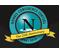 Norris-25th-Anniversary-Logo