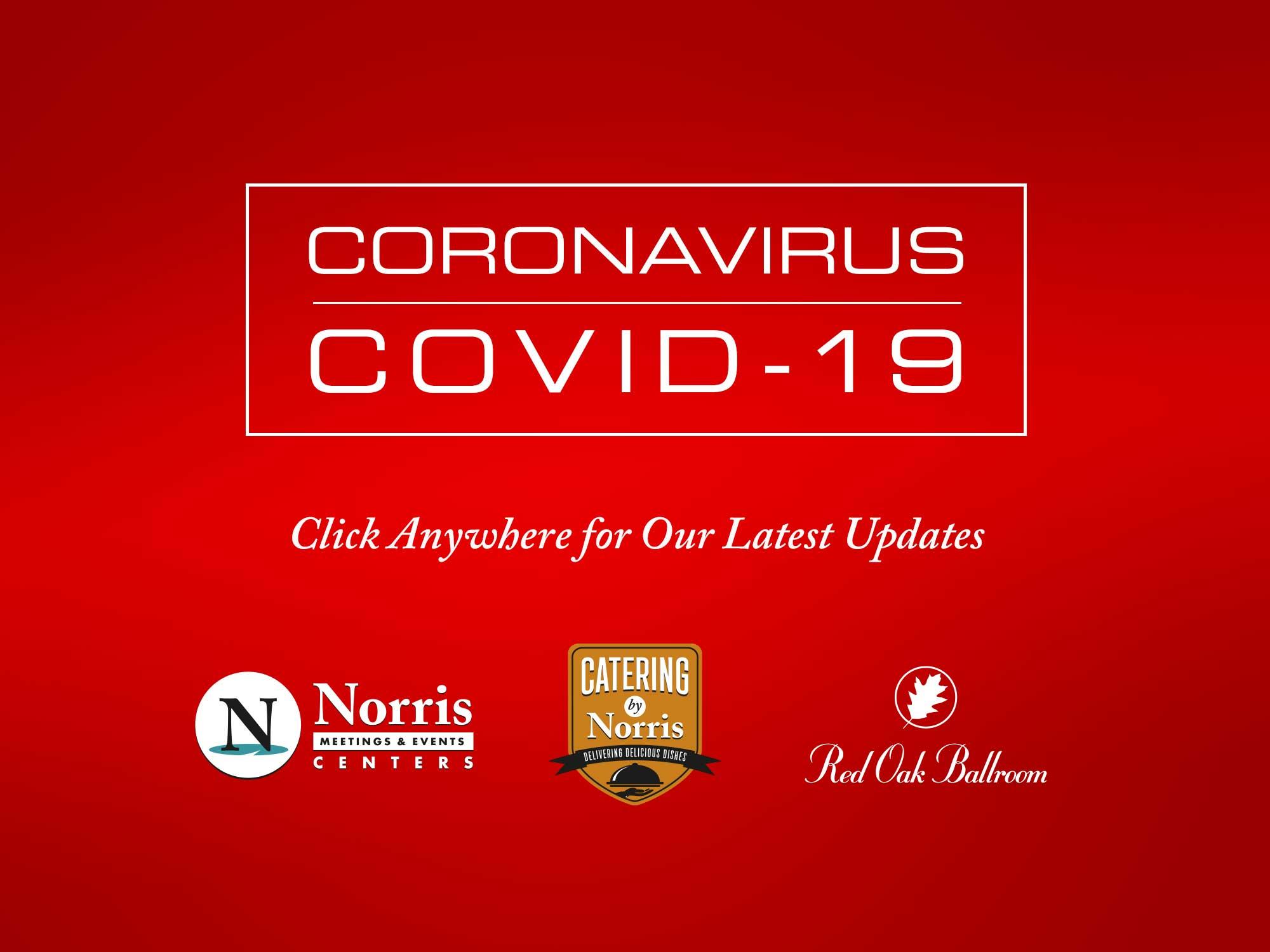 COVID-19_Update