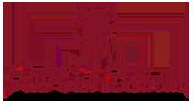 Red Oak Ballroom logo bug
