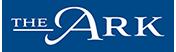 The ARK logo bug